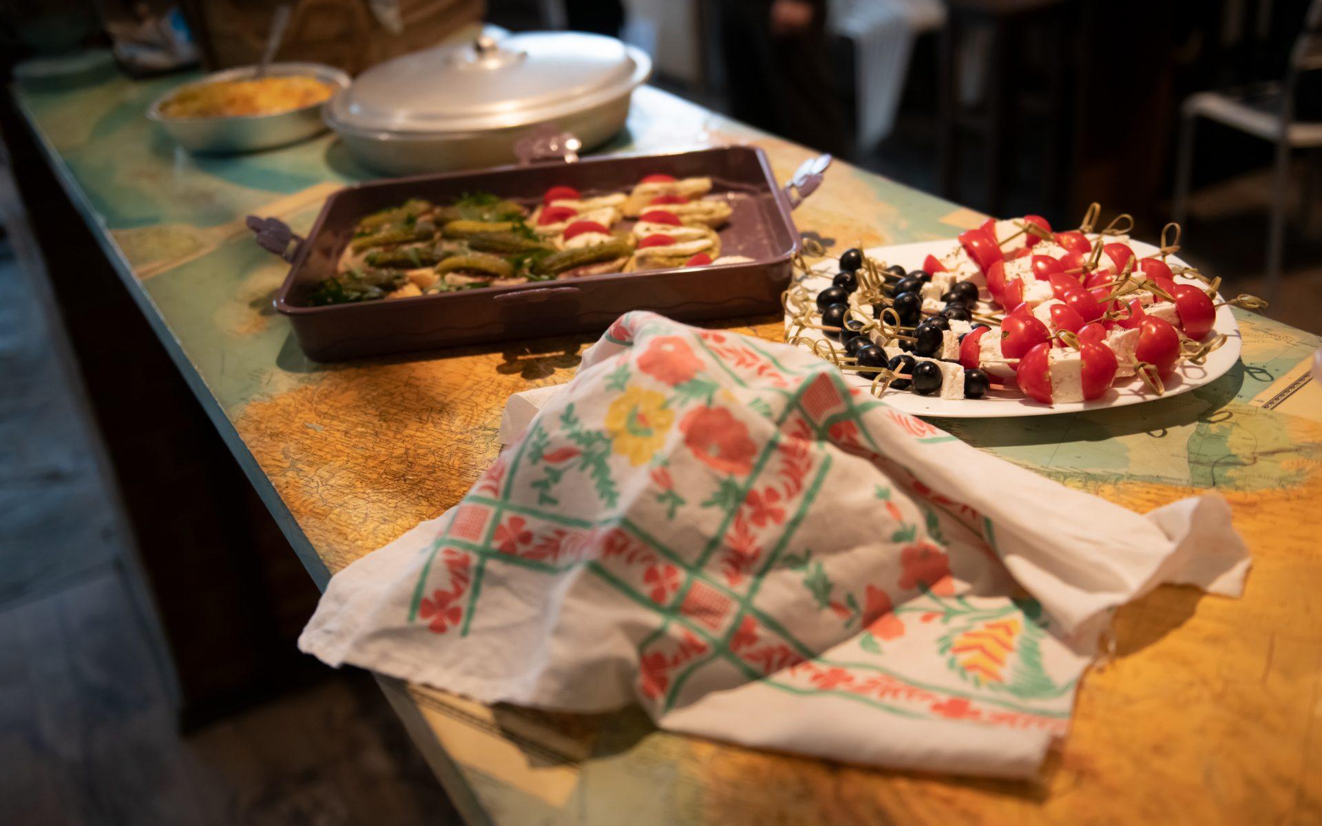 meal_share_dinner_1