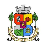 logo-sofia-municipality-200