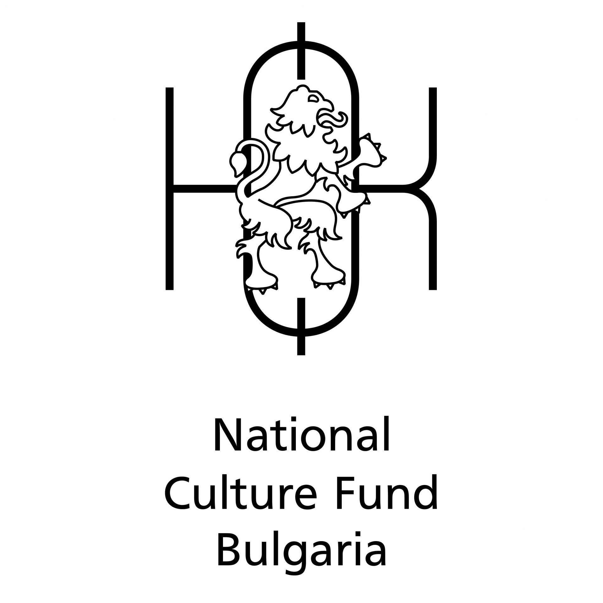 NCF Bulgaria